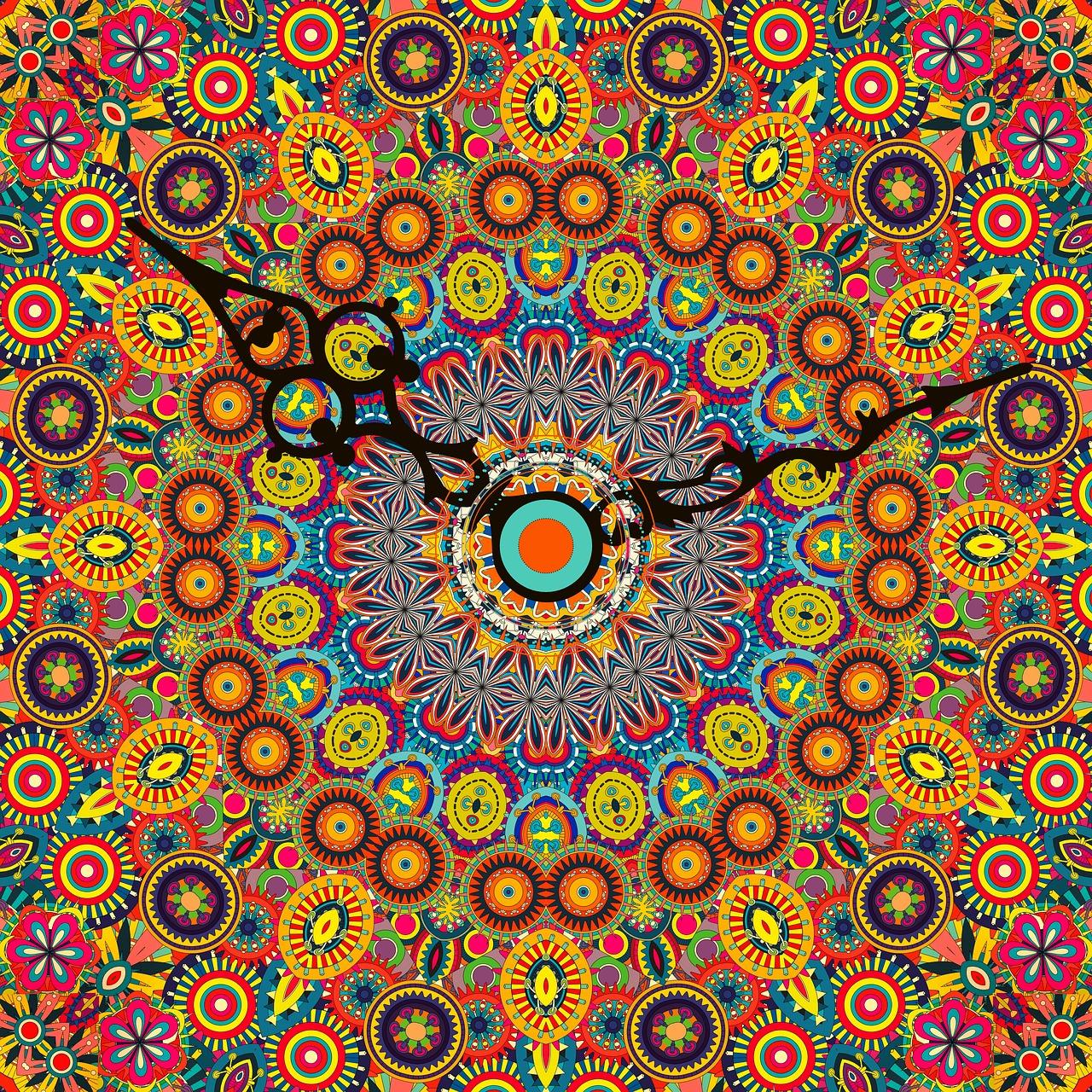 [Image: Clock-Face-Pattern-Mandala-Time-Mandalas...907222.jpg]