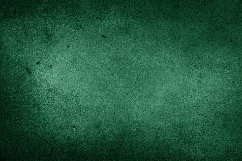 Flag, Libya, Qaddafi, 1977-2011, Historical Flag
