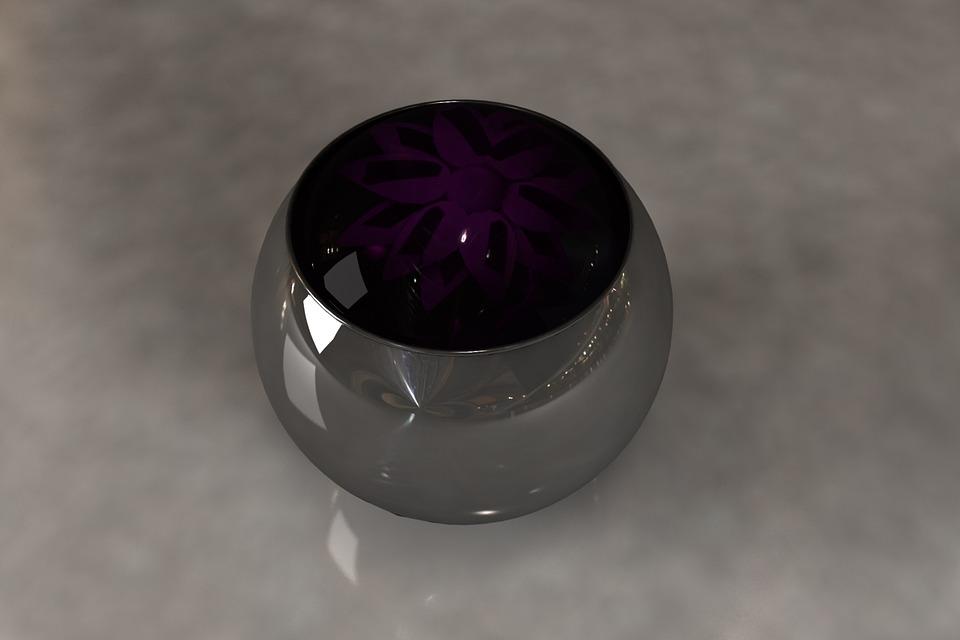 3d Ball, 3d Modeling, Round