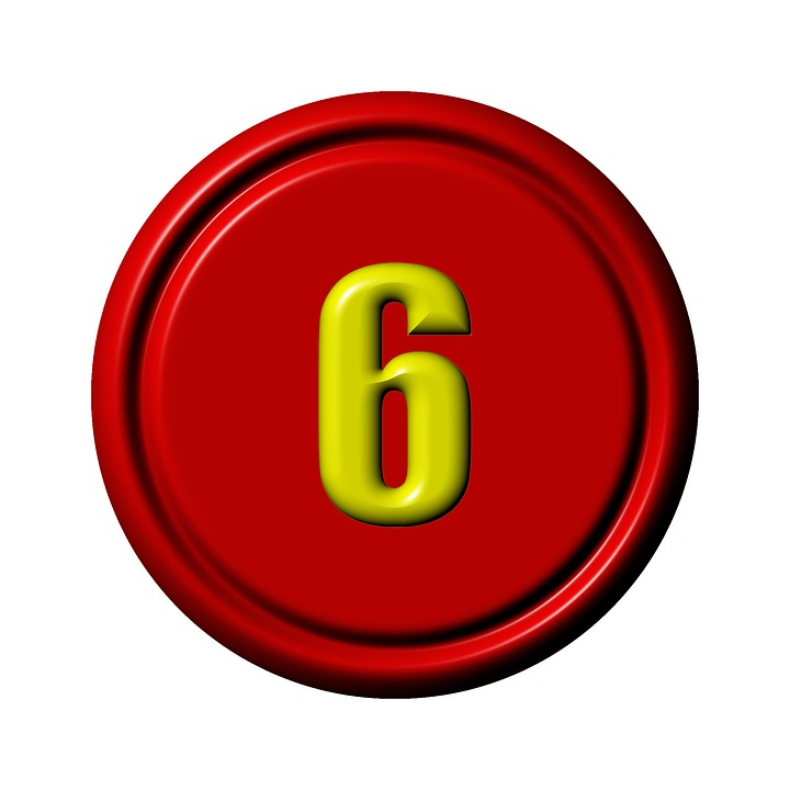 Icon, Button, Symbol, 3d, Shiny, Website, Web, Internet