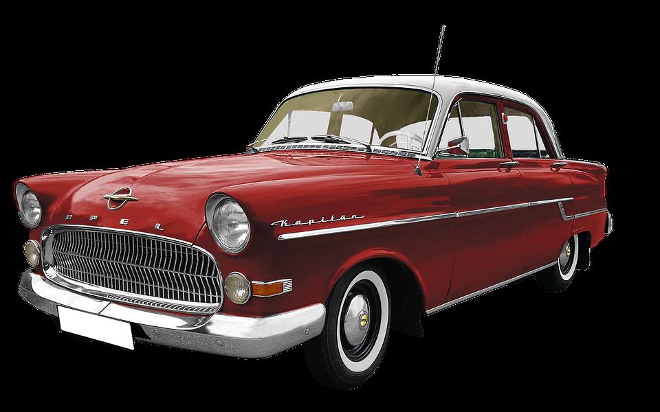 Free photo Retro Nostalgia Auto Vintage Car Design Car Show - Max ...