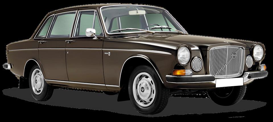 Volvo, 164, 6zyl, In Series, 2978 Cc, Capacity, 145 Hp