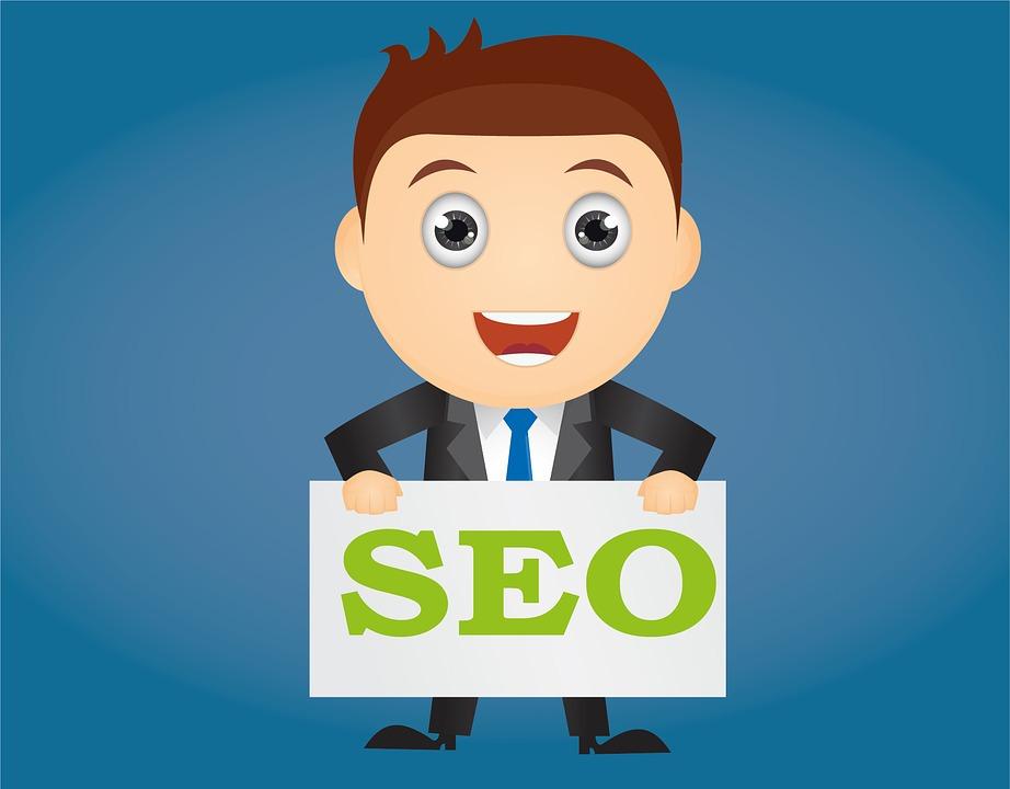Seo, Abbreviation, Acronym, Backlink, Blog, Building