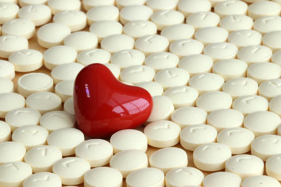 About, Medicines, Health Food, Medicine, Medical