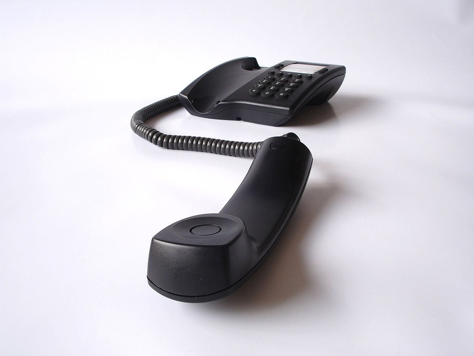 Phone, Communication, Contact, Talk, Topic, About