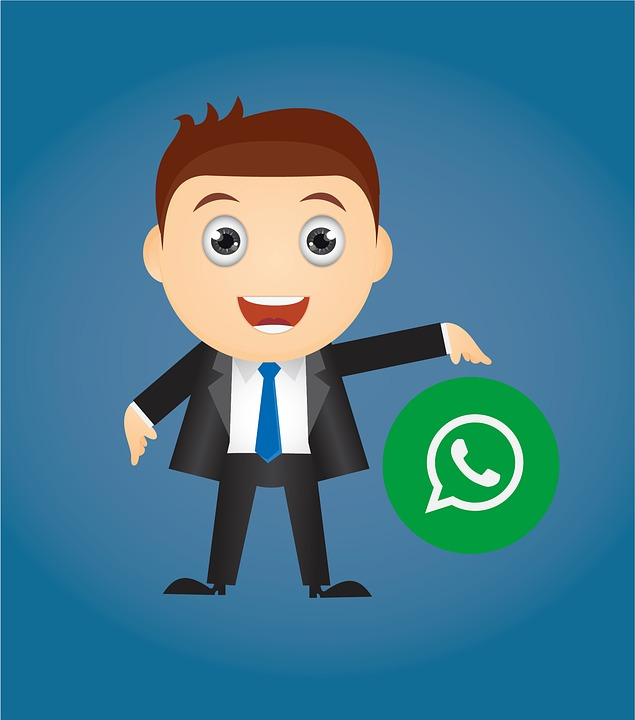 Abstract, Application, Business, Chat, Communication