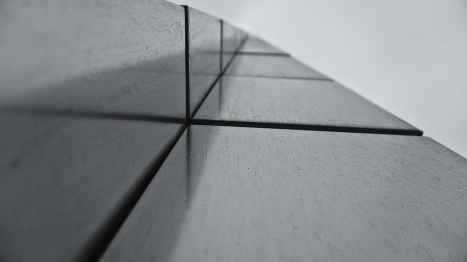Light, Architecture, Wall, Interior, Abstract, Building