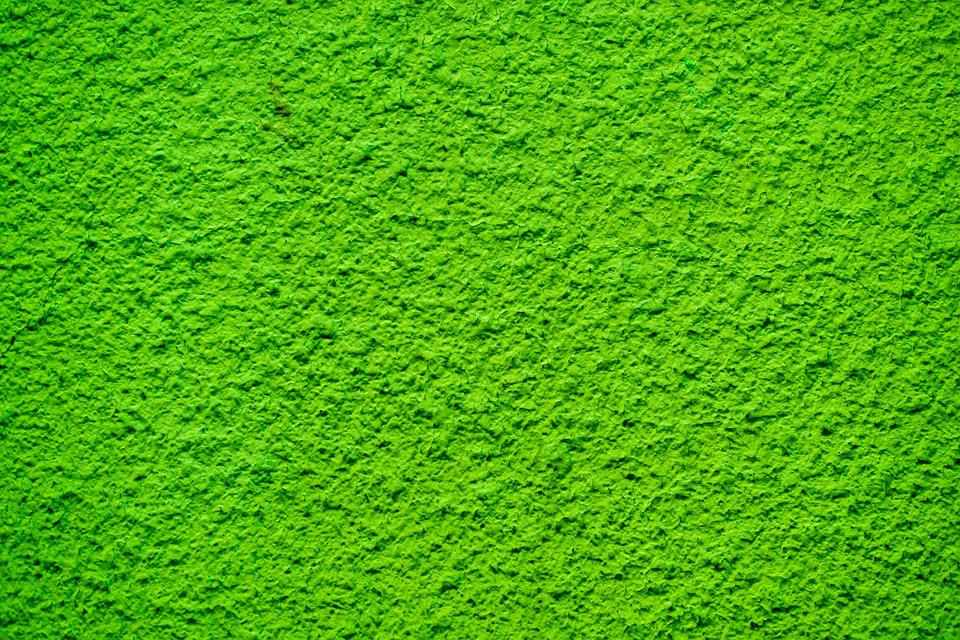 Background, Art, Abstract, Green, Artwork, Painting