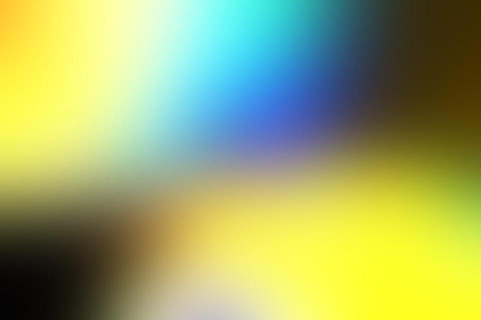 Abstract, Background, Color, Blue, Creativity, Colorful