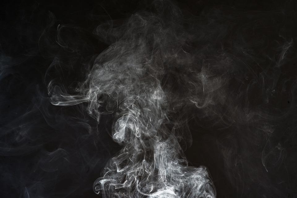 Free photo abstract black texture smoke white background max pixel smoke black background white abstract texture voltagebd Gallery