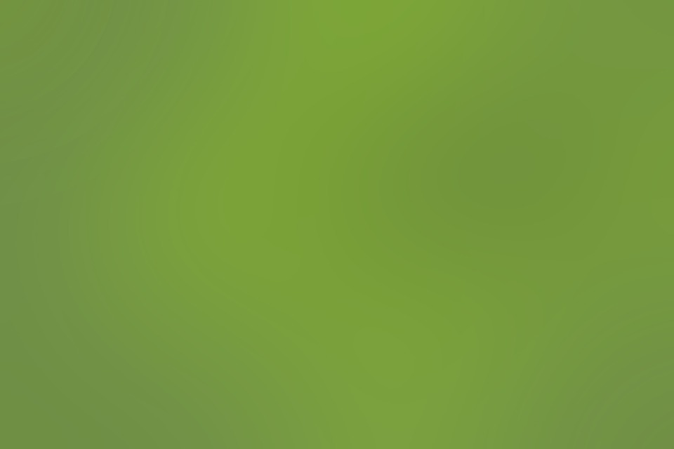 Green, Color, Simply, Background, Pattern, Abstract