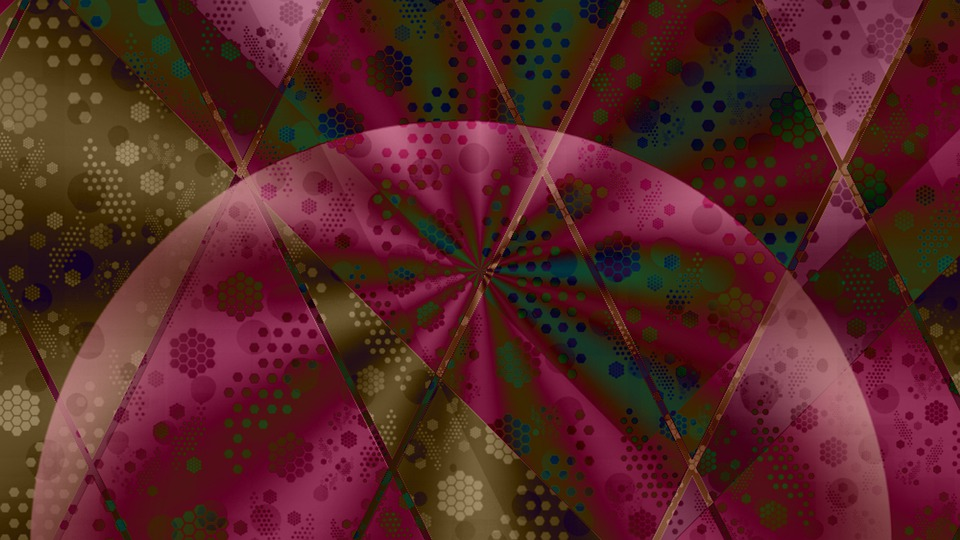 Background, Abstract, Texture, Rhombus, Pattern, Design