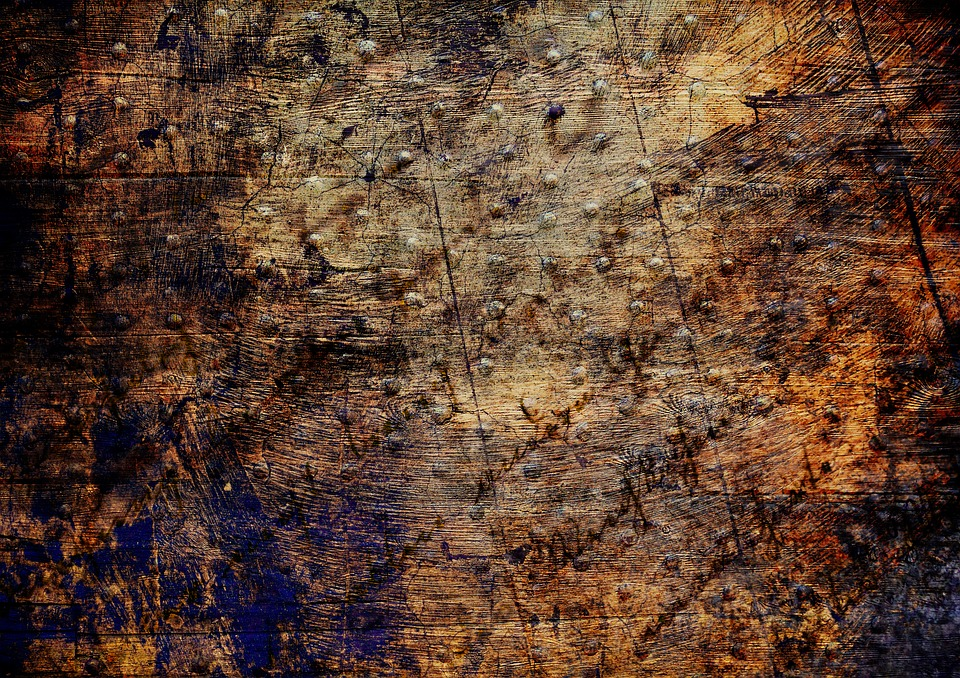 Abstract, Desktop, Wall, Pattern, Old, Dirty, Rough