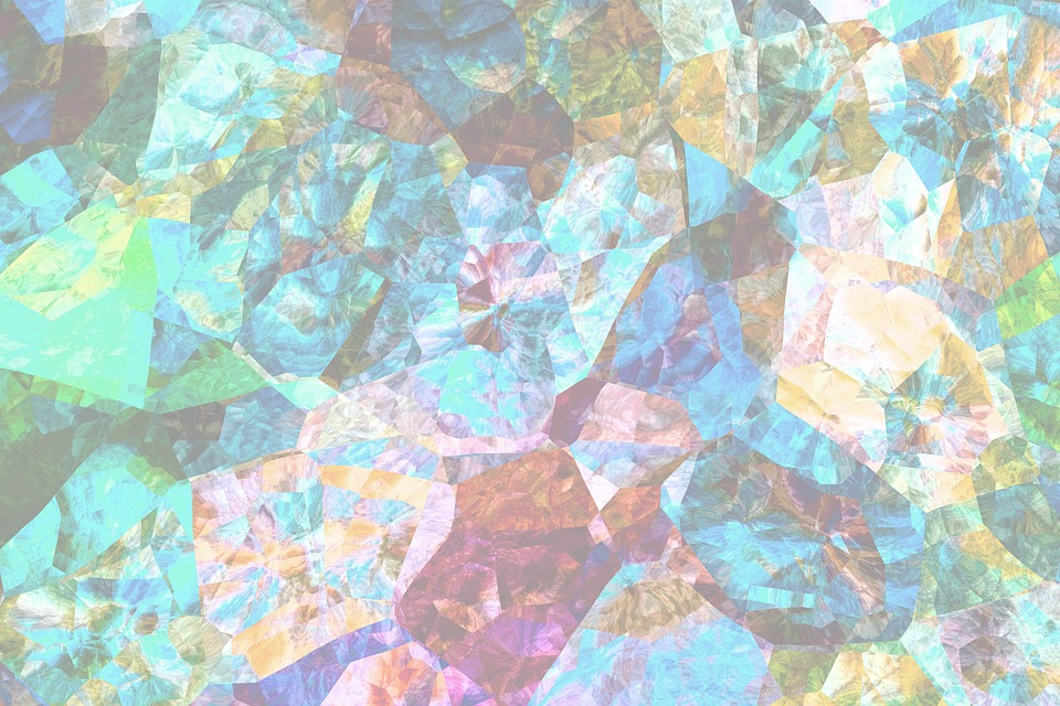 Background, Abstract, Scrapbooking, Paper, Texture