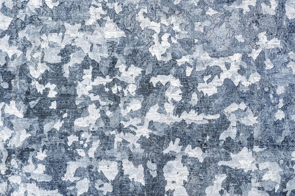 Free photo Abstract Seamless Fabric Pattern Desktop - Max Pixel