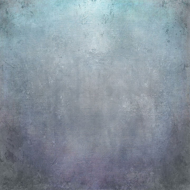 free photo abstract vintage background paper texture canvas max pixel