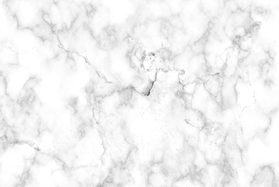 Marble, White, Background, Pattern, Tile, Abstract