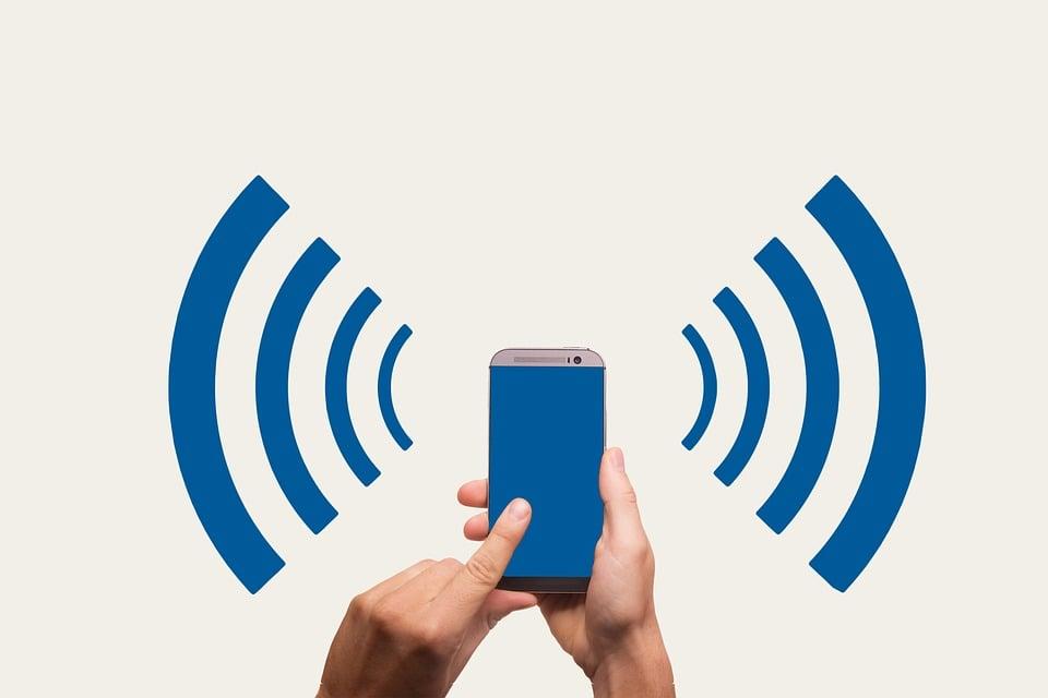 Wlan, Web, Free, Access, Icon, Internet, Communication