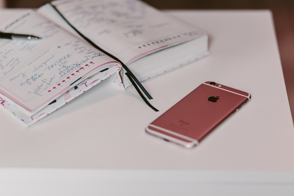 Smartphone, Iphone 6, Accessories, App, Apple, Business