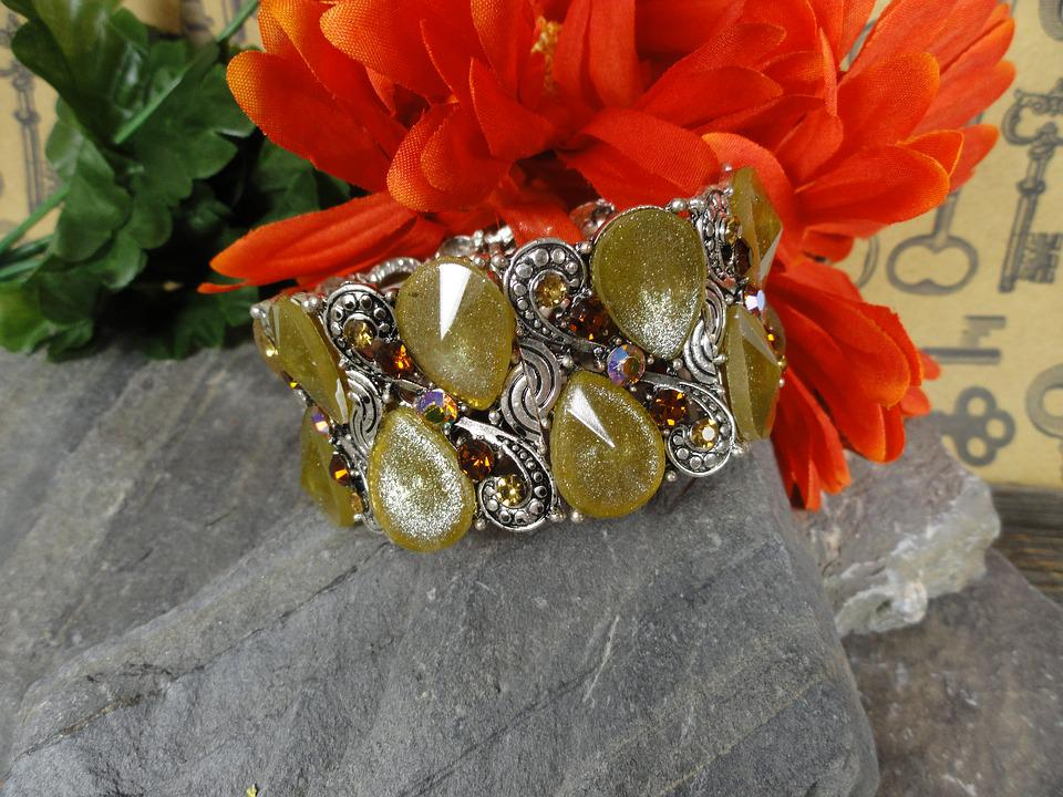 Bracelet, Jewelry, Jewellery, Accessories