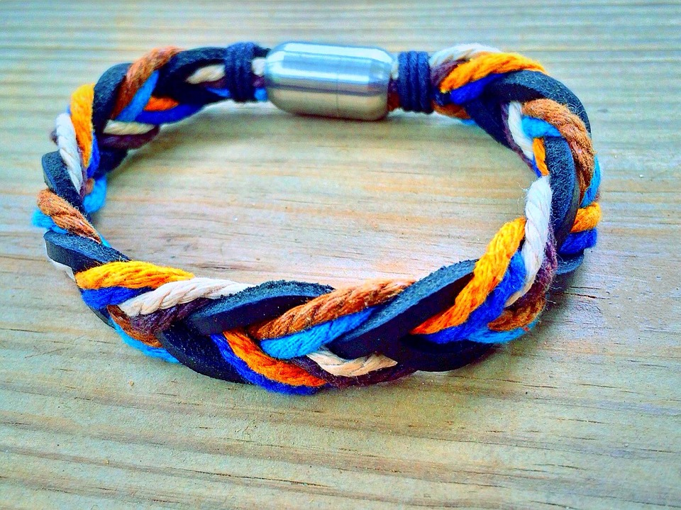 Bracelet, Accessory, Hipster, Fashion, Accessories