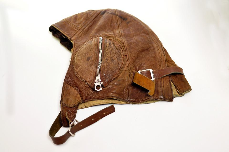 Fashion, Wear, Leather, Accessory, Style, Color