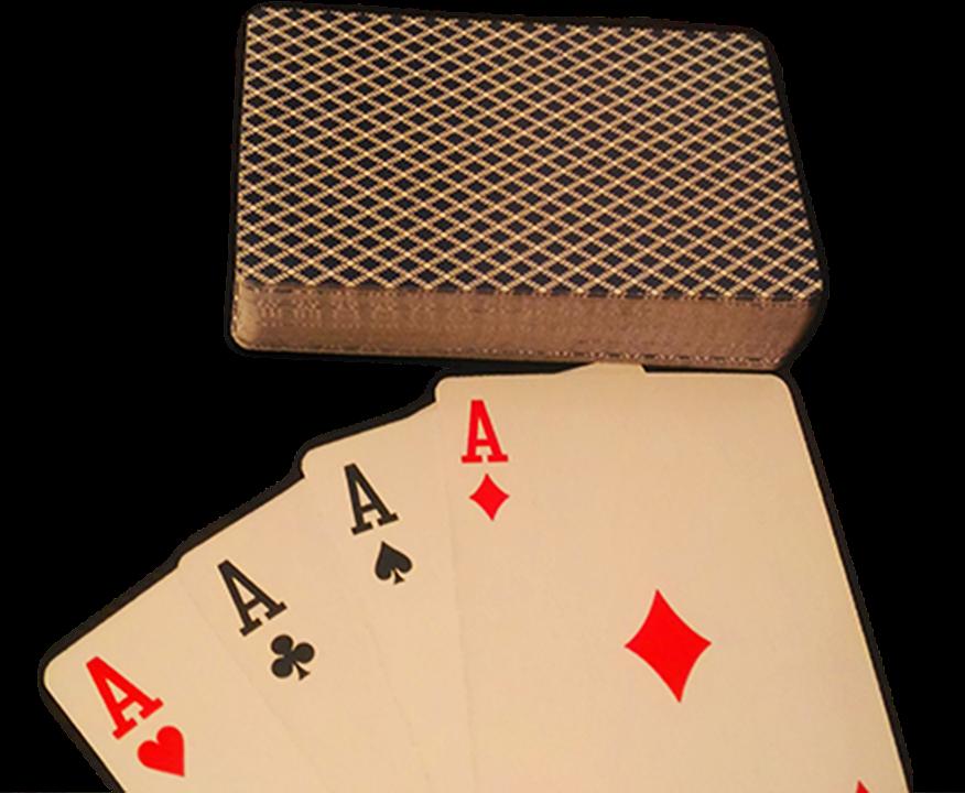 Poker, Casino, Aces Box, Games