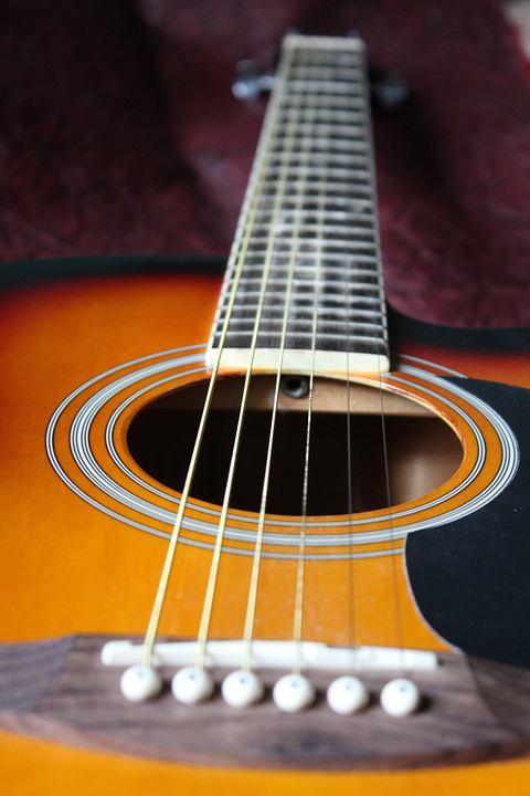 Guitar Chords Chart Download: Free photo Acoustic Guitar Chords Musical Instrument Music - Max Pixel,Chart