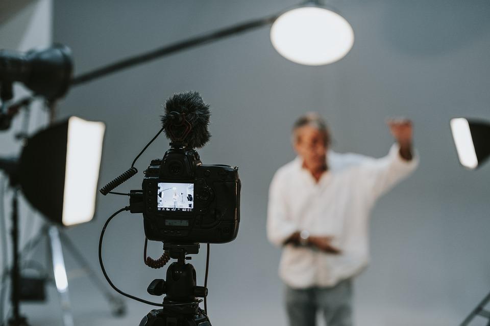 Acting, Actor, Adjusting, Adult, Artist, Audition