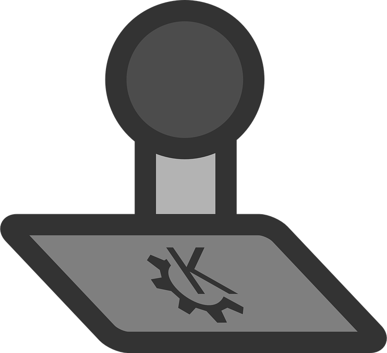 Stamp, Theme, Action, Icon, Sign, Symbol