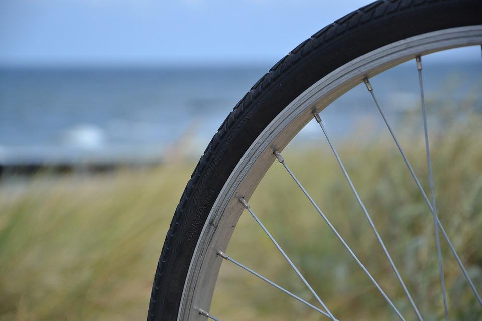 Bike, By Bike, Family, Family Holidays, Active Holidays