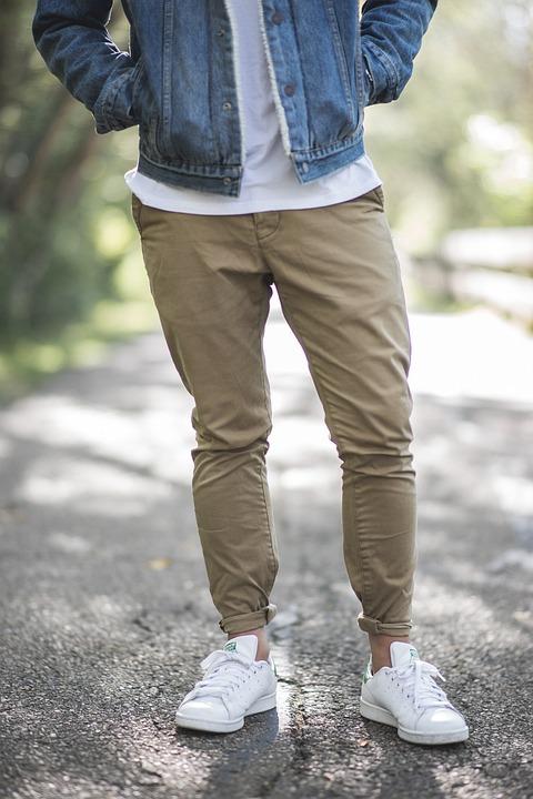 Adidas, Boy, Fashion, Footwear, Man, Shoes, Sneakers