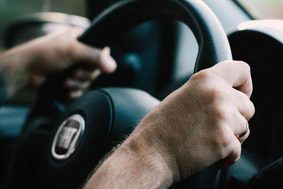 Adult, Automobile, Automotive, Blur, Car, Close-up