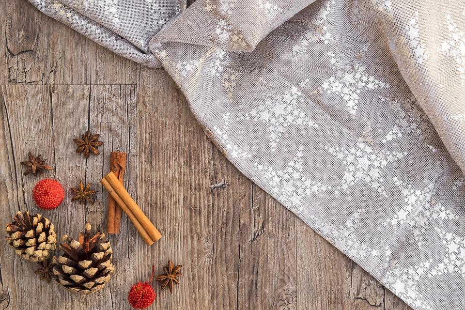 Christmas, Advent, Cinnamon, Cinnamon Sticks, Fruits