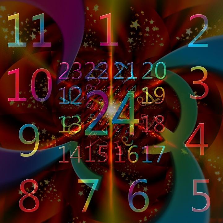 Advent Calendar, Advent, Christmas, Christmas Eve, Star