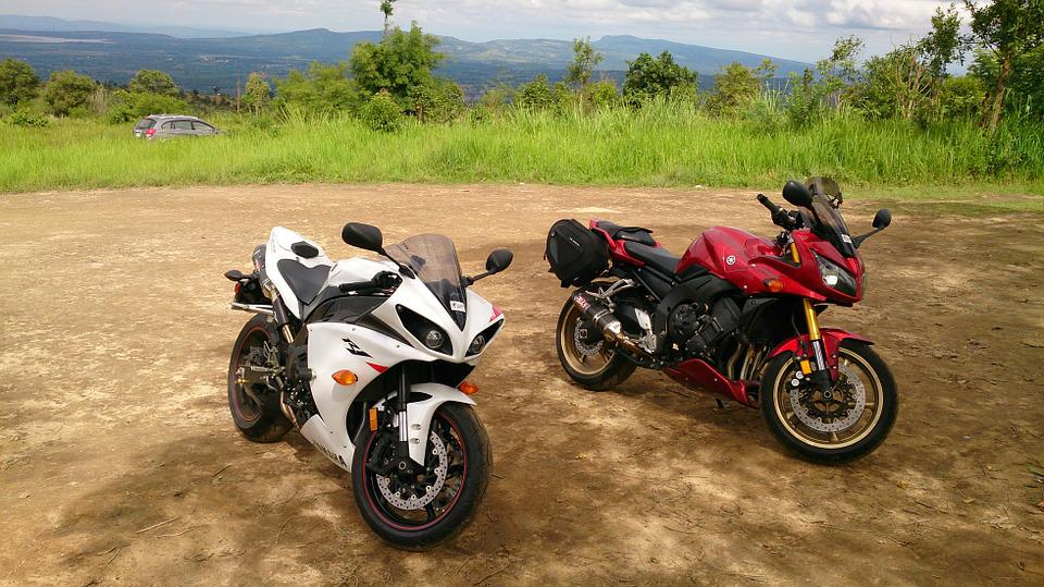 Travel, Rider, Motorcyclist, Adventure, Motorcycle