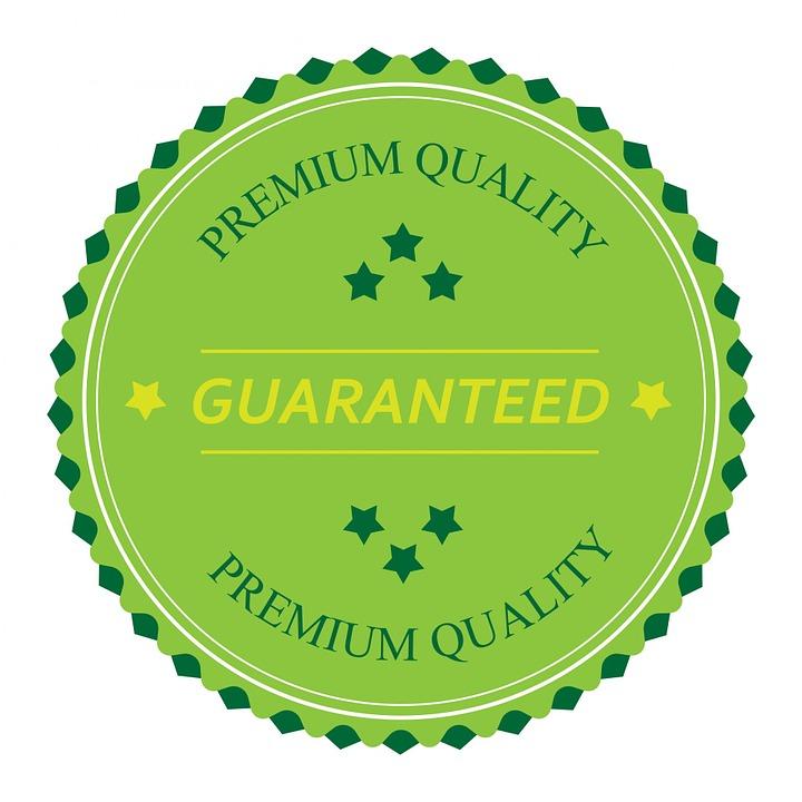 Badge, Bottle Top, Advert, Advertising, Premium