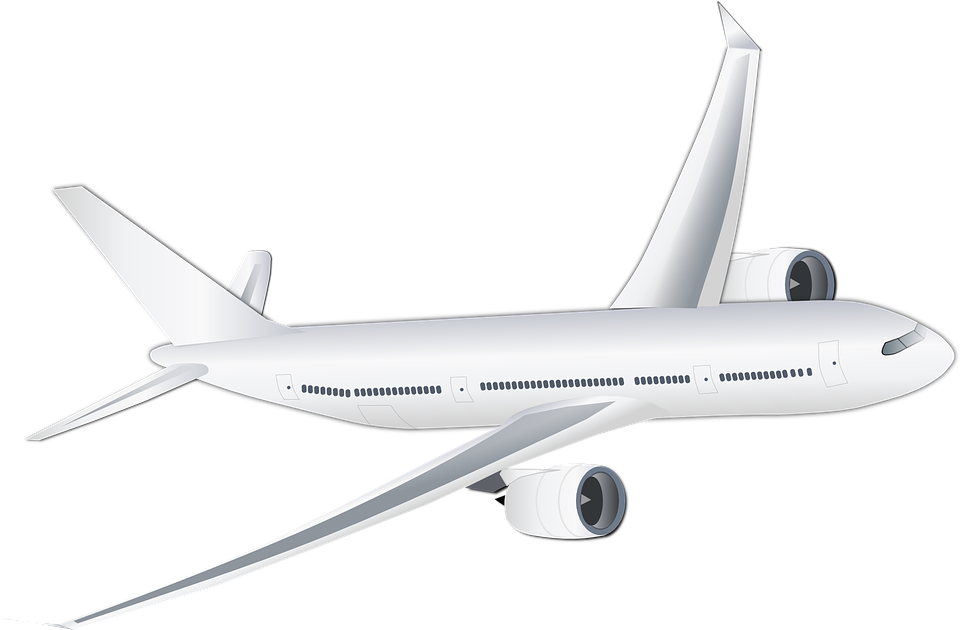 Aeroplane, Airliner, Airbus, Airplane, Fly, Jet, Plane