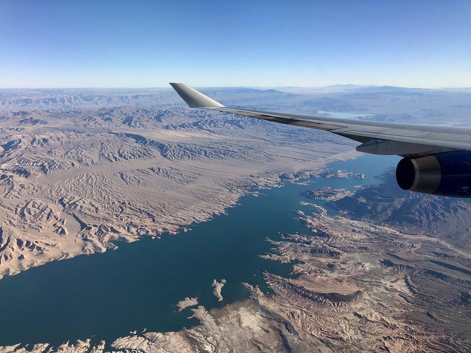 Aeroplane, Aeroplane Engine, Aeroplane Wing, Airplane