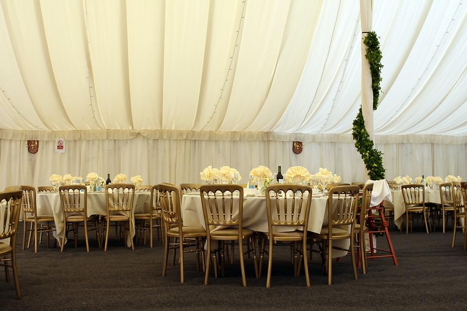 Affair, Anniversary, Attractive, Banquet, Beautiful