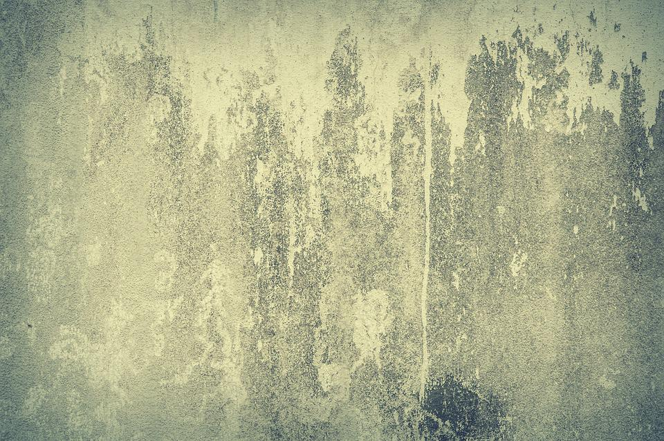 Abstract, Aged, Aging, Architecture, Backdrop