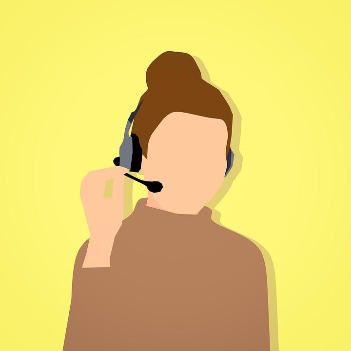You, Agent, Business, Call, Center, Communication