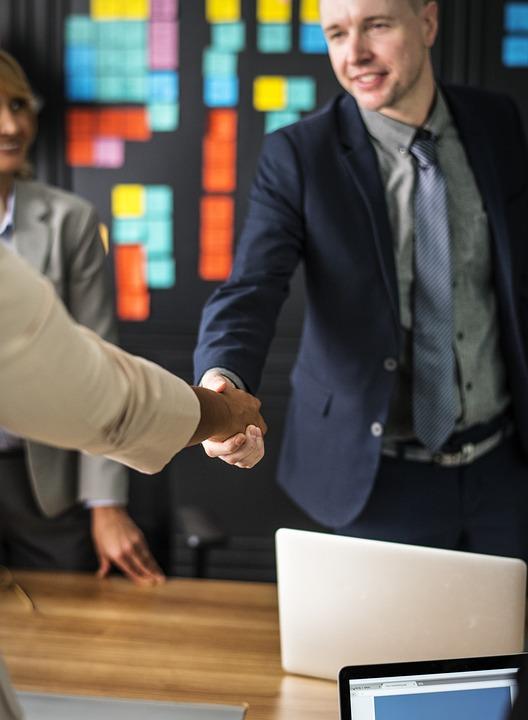 Agreement, Boss, Brainstorming, Business, Businessman