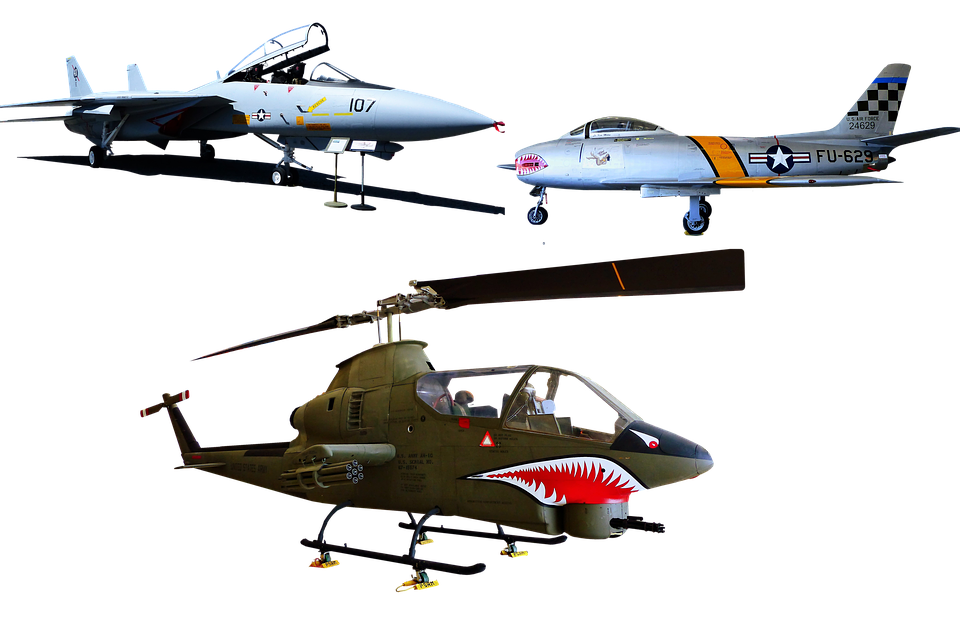 Aircraft, War, Helicopter, Military, Transport, Rotor