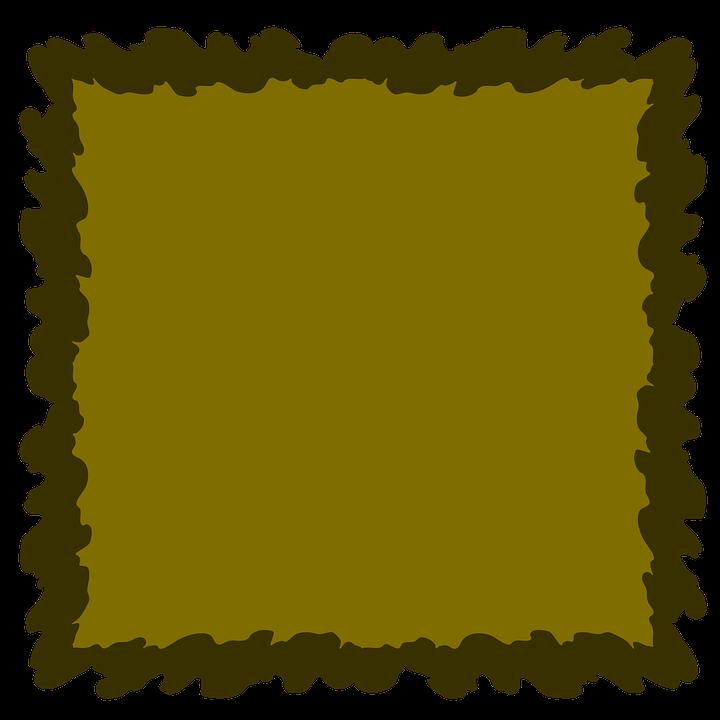 Frame, Background, Album, Border, Design