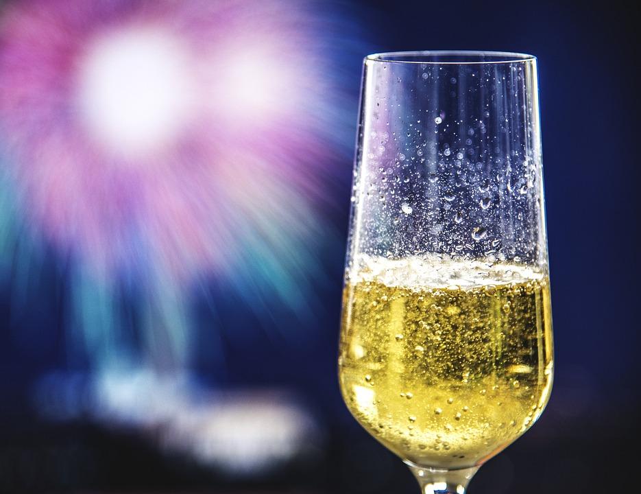Alcohol, Anniversary, Background, Beverage, Bright