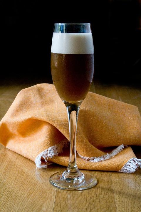 Drink, Glass, Wine, Alcohol