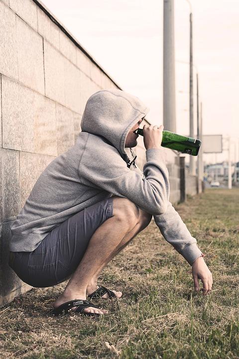 Alcoholism Treatment, Addiction Treatment