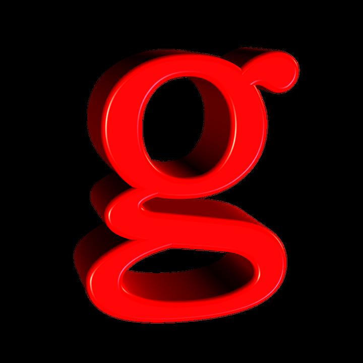 Letter, Alphabet, Font, Alphabet Letters, Text