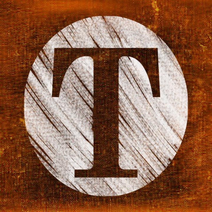 Letter, Alphabet, Abc, Alphabetically, T